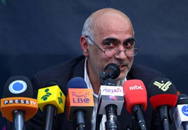 رئیس ستاد انتخابات میرحسین آزاد شد