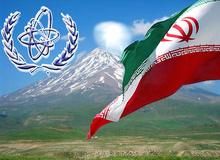برجام ماهیت صرفا صلحآمیز برنامه هستهای ایران را تضمین میکند