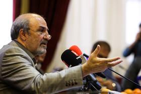 گودرزی: کمتر از ۱۵ درصد مردم ایران ورزش میکنند