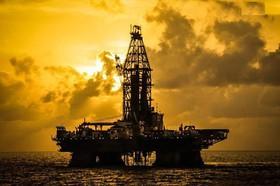 افشای جزئیاتی تازه درباره دکل گمشده نفتی