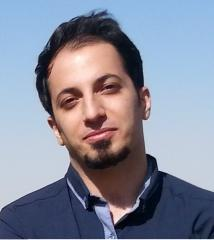 فساد در ایران ساختاری شده است