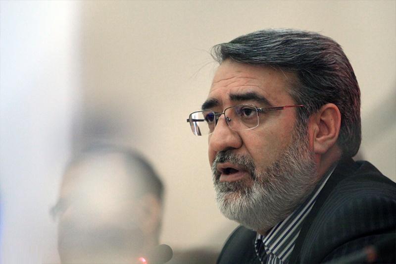وزیر کشور: به حضور نخبگان در مجلس آینده نیازمندیم