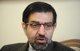 مخالفت شورای مرکزی ندای ایرانیان با استعفای خرازی