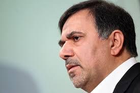 در دولت احمدینژاد قیمت زمین ۹ و بهای مسکن ۶ برابرشد
