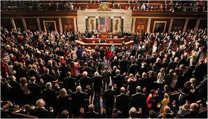 کنگره چراغ سبز اجرای برجام را به کاخ سفید داد