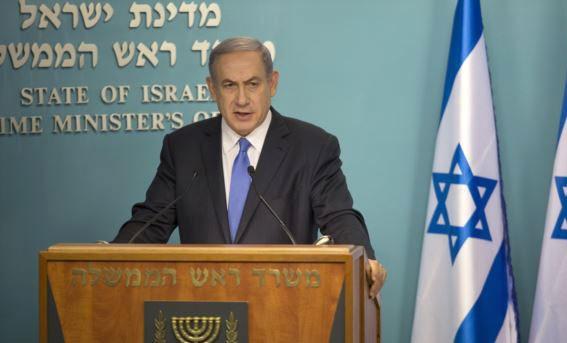 نتانیاهو ۳ بار تا مرز حمله به ایران پیش رفت