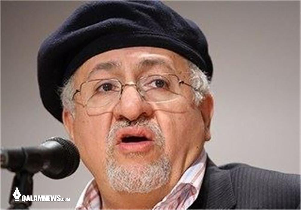 باید متوجه هشدار برگشت احمدینژادها بود!