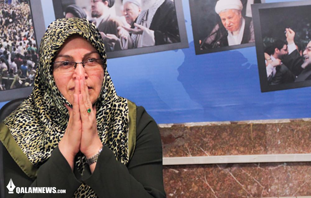 آذرمنصوری: من به دولت نمره الف می دهم