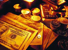 قیمت سکه و ارز روز دوشنبه+ جدول