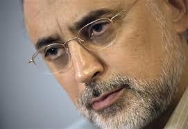 صالحی: آمانو به ایران خواهد آمد
