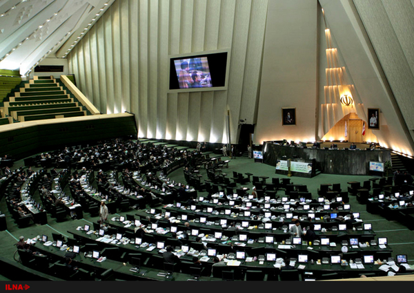 پای مجلس به اختلاف وزارت کشور و شورای نگهبان باز میشود؟