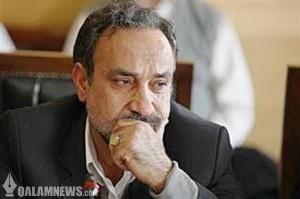 ۱۵ سال دیگر میرسیم به روزی که احمدینژاد دولت را تحویل گرفت
