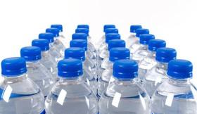 خداحافظی با آبهای بستهبندی یا بیتفاوتی؟