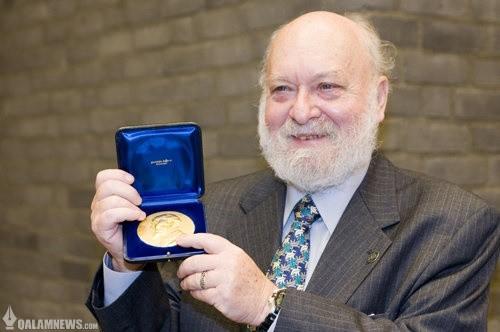 لئو کادانف از پیشگامان فیزیک آماری، آشوب و ماده چگال درگذشت