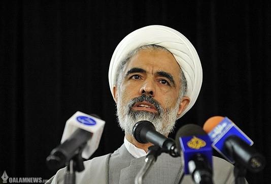 مجید انصاری: عزم دولت، ریشهکنی فساد در هر رده و مقامی است