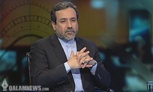 عراقچی: الزامات رهبری در اجرای برجام پیاده میشود