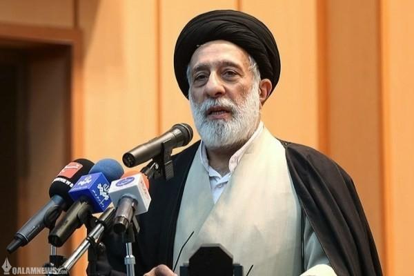هادی خامنهای: اصلاحطلبی عین عدالتطلبی است