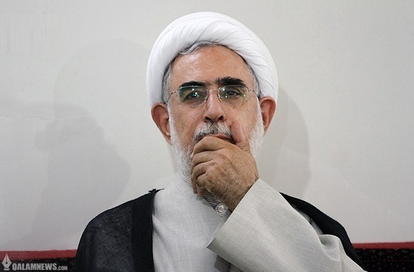 منتجبنیا: بحث برجام نیست، میخواهند دولت روحانی نباشد