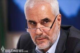 مهرعلیزاده: بزرگان اصولگرا تندرویها را مهار کنند/ ادامه فعالیت شورای عالی سیاستگذاری برای انتخابات سال ۹۶