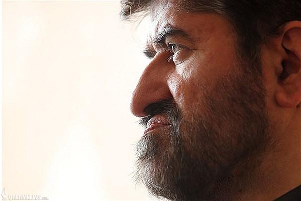 سرانجام پرونده حمله به علی مطهری در شیراز چه شد؟