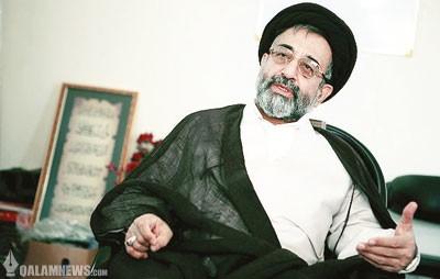 موسویلاری: جسارت از سوی دلواپسان معمول است، انتظاری جز این هم از آنها نداریم
