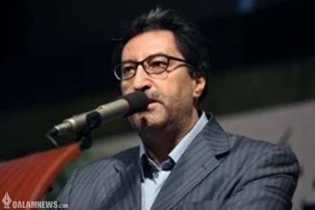 فتاحی: ادعاها علیه هاشمی برای مشوش کردن انتخابات است