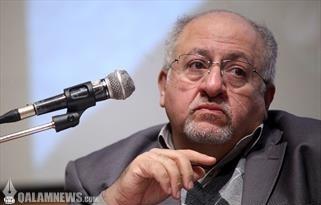 حق شناس: نباید وزرای دولت روحانی از رسانه ها فراری باشند/ سخنگوی دولت تغییر کند