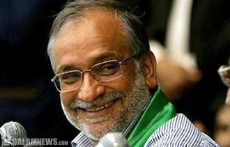 مرعشی: ورود سید حسن خمینی در انتخابات خبرگان و کاندیداتوری خرازی از قم ممکن است