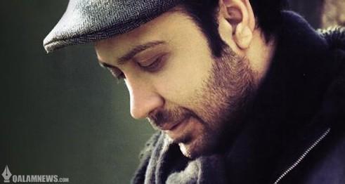 رفیقی که چاوشی با ترانه و صدای خود، صدایش میزند، رفیقِ همه ماست