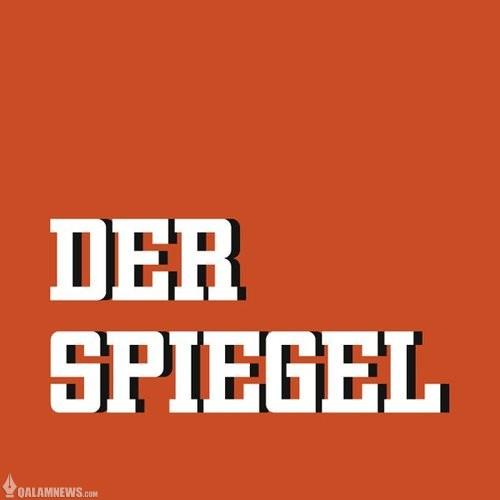 اشپیگل از احتمال حضور نظامی آلمان در سوریه خبر داد
