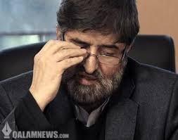 علی مطهری: نماینده مجلس باید خود را نماینده ملت بداند نه نماینده نظام