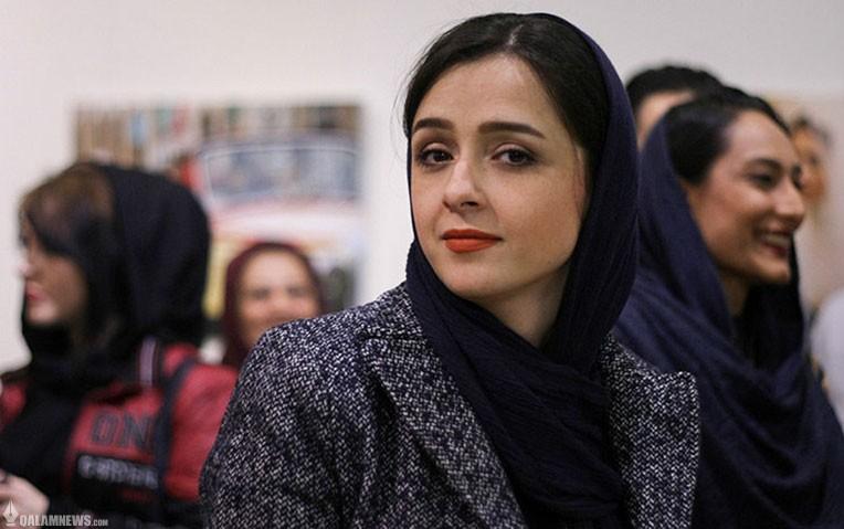 تصاویر نشست خبری سریال شهرزاد