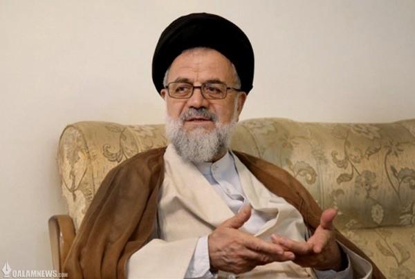 آیتالله موسویتبریزی:در اولین قانون اساسی جمهوری اسلامی ایران بحث شورایی اداره شدن رهبری مطرح شده بود