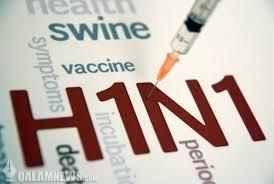 هر آنچه باید در مورد آنفولانزایی که این روزها گریبانگیر ایران شده بدانید