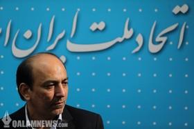 دعوت شکوری راد از اصلاح طلبها برای ثبت نام در انتخابات مجلس