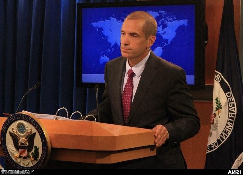 پرونده ابهامات فعالیتهای اتمی ایران بسته شد