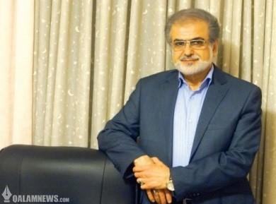 علی صوفی: تایید صلاحیتها دغدغه همیشگی اصلاحطلبان است