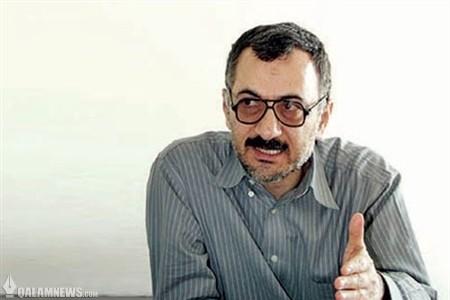 لیلاز: علاج واقعی بیماری اقتصاد ایران، در قطع وابستگی آن به نفت است