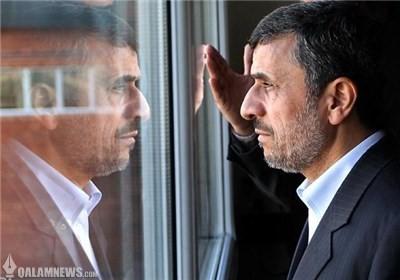 احمدینژاد چطور هر سه ماه یکبار وزیر عوض میکرد؟