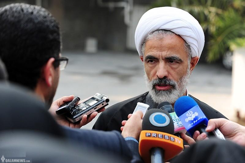 انصاری: واجدان شرایط باید بتوانند در رقابت مجلس خبرگان شرکت کنند