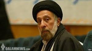 سید هادی خامنهای: لیستی که شورای هماهنگی اصلاحات اعلام کند حمایت میکنیم