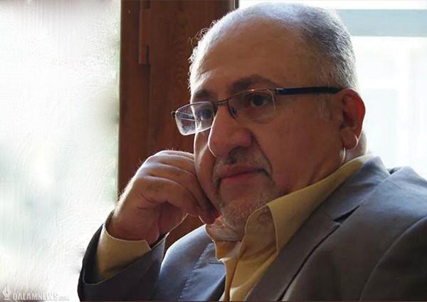 رجحان منافع ملی در انتخاب رئیس مجلس