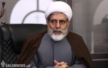 رهامی خبر داد: گزارش رد صلاحیتهای اصلاحطلبان به رهبر انقلاب