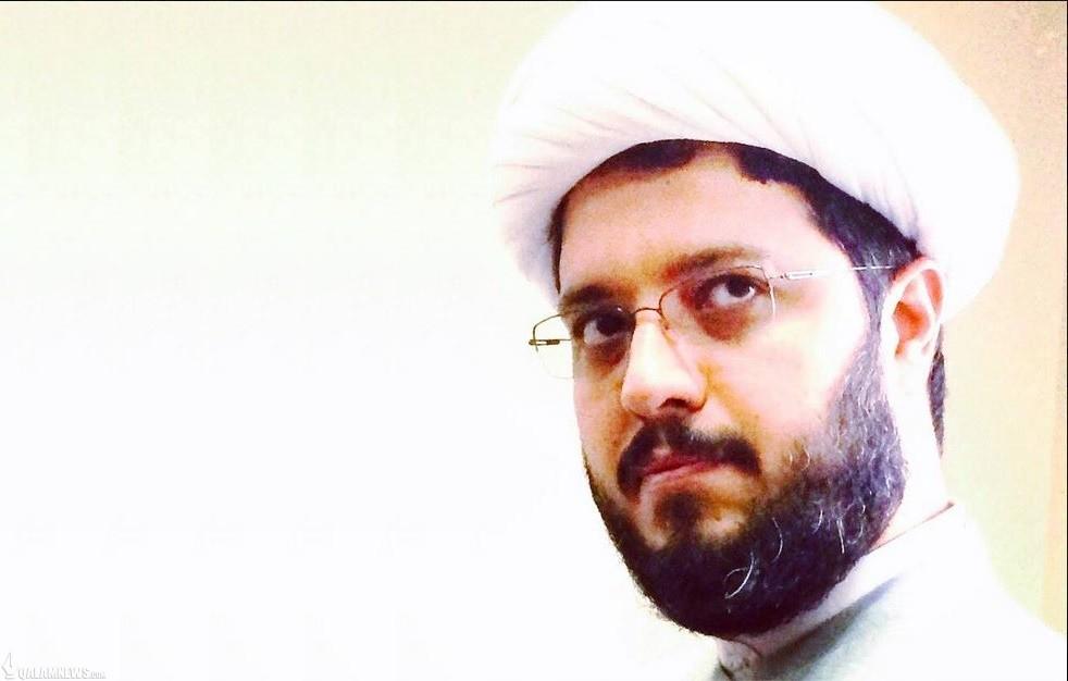 حمله به سفارت عربستان ولو با نیت اعتراض به ظلم،نقض عهد از سوی ما خواهد بود