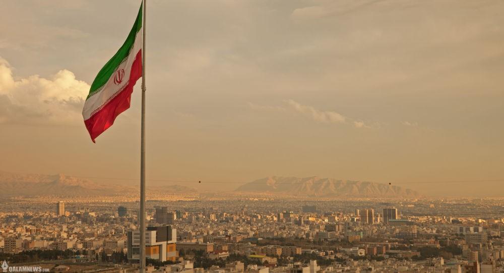 ایران یکی از امن ترین کشورها برای گردشگری