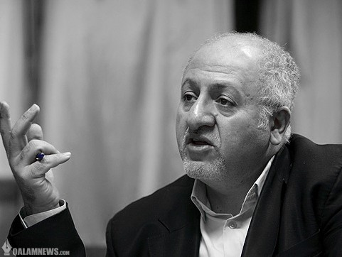 اتفاق غیر قابل دفاع سفارت عربستان زیبنده نام ایرانیان و جمهوری اسلامی نیست