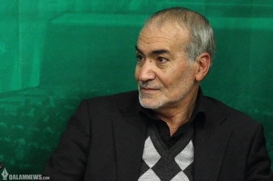 حشمتیان: با یادگار امام دیدار خواهیم داشت /  رئیس مجلس برای تصویب برجام تلاش های مناسبی انجام داد