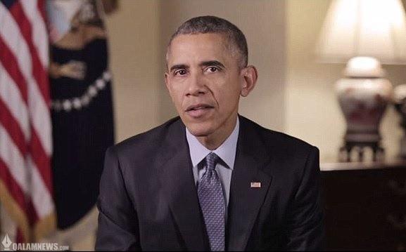 اوباما بازنده جنگ سرد ایران و عربستان