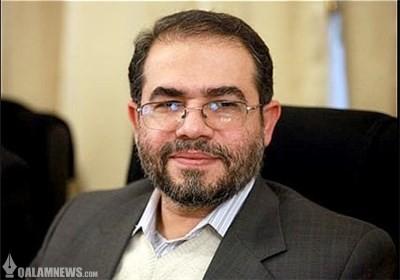 معاون امور انتخابات شورای نگهبان: عدم احراز صلاحیتها قطعی نیست !