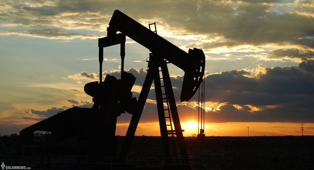 اقتصاددان: به نظر میرسد سقوط نرخ نفت پایانی ندارد
